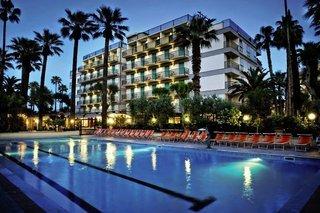 Pauschalreise Hotel Italien, Italienische Adria, Relax in San Benedetto del Tronto  ab Flughafen