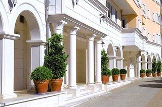 Pauschalreise Hotel Kroatien, Kroatien - weitere Angebote, Palace Trogir in Trogir  ab Flughafen Basel