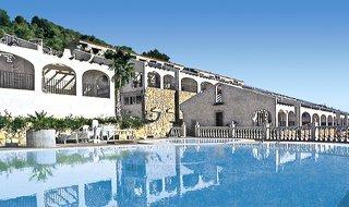 Pauschalreise Hotel Spanien, Costa Blanca, AR Imperial Park SPA Resort in Calpe  ab Flughafen Berlin-Tegel