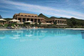 Pauschalreise Hotel Griechenland, Athen & Umgebung, Cape Sounio Grecotel Exclusive Resort in Kap Sounion  ab Flughafen Berlin-Tegel