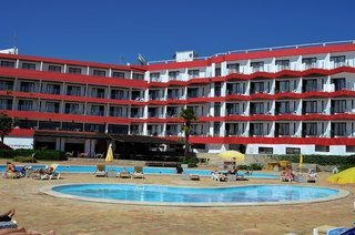 Pauschalreise Hotel Portugal, Algarve, Hotel da Aldeia in Albufeira  ab Flughafen