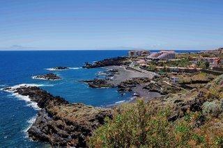 Pauschalreise Hotel Spanien, La Palma, Apartamentos Centrocancajos in Playa de Los Cancajos  ab Flughafen Berlin-Tegel
