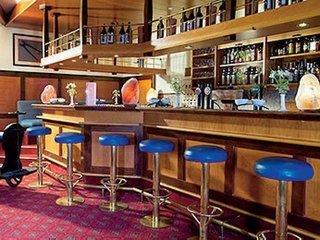 Pauschalreise Hotel Österreich, Salzburger Land, Hotel Mercure Salzburg City in Salzburg  ab Flughafen Berlin-Tegel