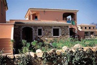 Pauschalreise Hotel Italien, Sardinien, Stella Marina By Ilmare in San Teodoro  ab Flughafen Bruessel