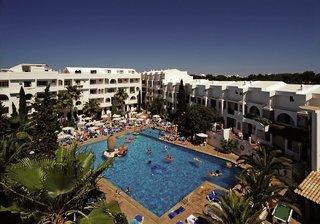 Pauschalreise Hotel Spanien, Mallorca, Sol Cala d