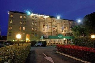 Pauschalreise Hotel Italien, Venetien, SHG Hotel Verona in Verona  ab Flughafen