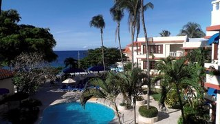 Pauschalreise Hotel  Sosua by the Sea Boutique Beach Resort in Sosua  ab Flughafen Frankfurt Airport