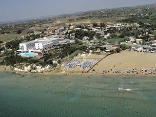 Pauschalreise Hotel Italien, Sizilien, Club Helios in Lido di Noto  ab Flughafen Abflug Ost