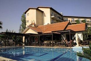 Pauschalreise Hotel Zypern, Zypern Süd (griechischer Teil), Anais Bay in Pernera  ab Flughafen Basel
