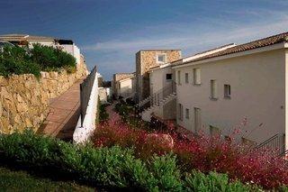 Pauschalreise Hotel Italien, Sardinien, Residence Ea Bianca in Arzachena-Baia Sardinia  ab Flughafen Abflug Ost