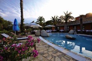 Pauschalreise Hotel Italien, Sardinien, Galanias in Bari Sardo  ab Flughafen Bruessel