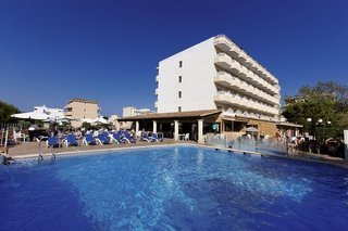 Pauschalreise Hotel Spanien, Mallorca, Hotel Blue Sea Don Jaime in Cala Millor  ab Flughafen Amsterdam