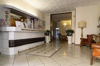 Pauschalreise Hotel Italien, Toskana - Toskanische Küste, Basilea in Florenz  ab Flughafen Basel
