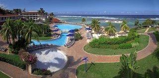 Pauschalreise Hotel Jamaika, Jamaika, Holiday Inn Resort Montego Bay in Montego Bay  ab Flughafen Bruessel