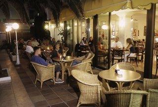 Pauschalreise Hotel Spanien, Mallorca, Amoros in Cala Ratjada  ab Flughafen Berlin-Tegel