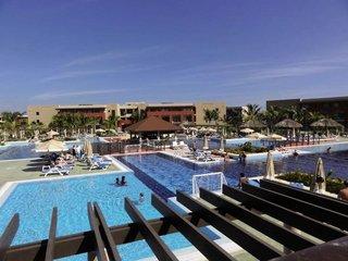 Pauschalreise Hotel Kuba, Atlantische Küste - Norden, Grand Memories Varadero in Varadero  ab Flughafen Bruessel