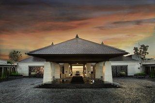 Pauschalreise Hotel Indonesien, Indonesien - Bali, The Ritz Carlton Bali in Nusa Dua  ab Flughafen Bruessel