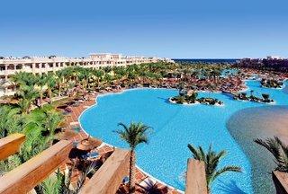 Hotel Albatros Palace / Ägypten