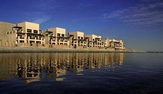 Pauschalreise Hotel Oman, Oman, Atana Musandam in Khasab  ab Flughafen