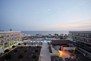 Pauschalreise Hotel Spanien, Costa de Almería, Cabogata Mar Garden Hotel & Spa in Retamar  ab Flughafen Berlin-Tegel