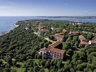 Pauschalreise Hotel Kroatien, Istrien, Sunset Lanterna Apartments in Tar-Vabriga  ab Flughafen Bruessel