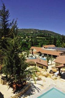 Pauschalreise Hotel Zypern, Zypern Süd (griechischer Teil), Ayii Anargyri Natural Healing Spa Resort in Miliou  ab Flughafen Basel
