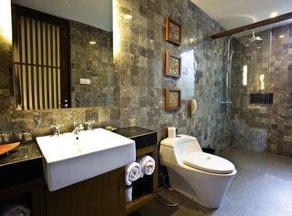 Pauschalreise Hotel Indonesien, Indonesien - Bali, Rama Garden in Legian  ab Flughafen Bruessel