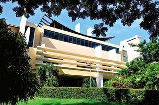 Pauschalreise Hotel Kuba, Havanna & Umgebung, Starfish Montehabana in Havanna  ab Flughafen Bruessel