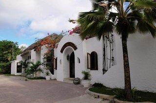 Pauschalreise Hotel Seychellen, Seychellen, Village du Pecheur in Glacis  ab Flughafen Amsterdam