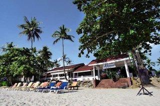 Pauschalreise Hotel Thailand, Ko Samui, Tradewinds by Lawana in Chaweng Beach  ab Flughafen Frankfurt Airport