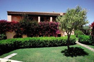 Pauschalreise Hotel Italien, Sardinien, Tre Monti in Arzachena  ab Flughafen Abflug Ost