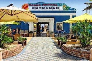 Pauschalreise Hotel Italien,     Italienische Adria,     Delle Nazioni in Cesenatico