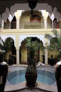 Pauschalreise Hotel Marokko, Marrakesch, Riad Léna & Spa in Marrakesch  ab Flughafen Bremen
