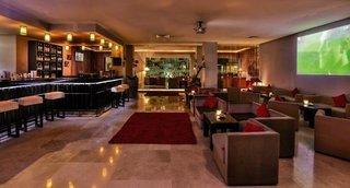 Pauschalreise Hotel Marokko, Marrakesch, Red Hotel Marrakech in Marrakesch  ab Flughafen Bremen