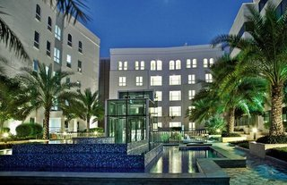 Pauschalreise Hotel Oman, Oman, Millennium Executive Apartments Muscat in Muscat  ab Flughafen Abflug Ost