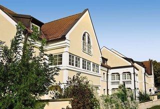 Pauschalreise Hotel Deutschland, Bayern, Tryp by Wyndham Munich North in Neufahrn bei Freising  ab Flughafen Bruessel