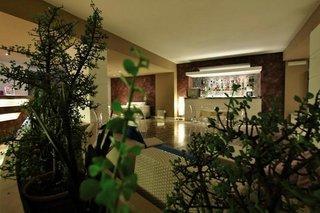 Pauschalreise Hotel Italien, Sizilien, Hotel Baia Azzurra in Taormina  ab Flughafen Abflug Ost
