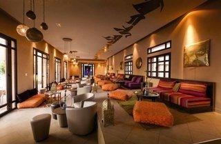 Pauschalreise Hotel Marokko, Marrakesch, Aqua Mirage Club in Marrakesch  ab Flughafen Bremen