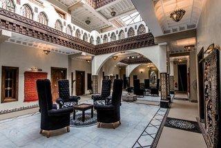 Pauschalreise Hotel Marokko, Marrakesch, Hotel & Ryad Art Place Marrakech in Marrakesch  ab Flughafen Bremen