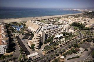 Pauschalreise Hotel Spanien, Costa de Almería, Hotel Almerimar in El Ejido  ab Flughafen