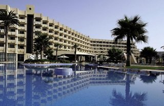 Pauschalreise Hotel Spanien, Costa de Almería, Hotel Almerimar in Almerimar  ab Flughafen Berlin-Tegel