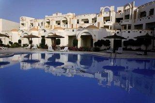 Pauschalreise Hotel Ägypten, Hurghada & Safaga, Hotel Coral Sun Beach in Safaga  ab Flughafen