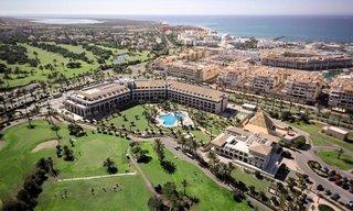 Pauschalreise Hotel Spanien, Costa de Almería, Golf Almerimar in Almerimar  ab Flughafen