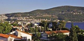 Pauschalreise Hotel Griechenland, Samos & Ikaria, Ino Village Hotel in Samos-Stadt  ab Flughafen Berlin