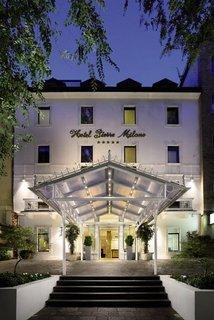 Pauschalreise Hotel Italien, Mailand & Umgebung, Pierre Milano in Mailand  ab Flughafen Basel