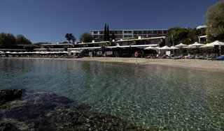 Pauschalreise Hotel Griechenland, Athen & Umgebung, Grand Resort Lagonissi in Lagonissi  ab Flughafen Bruessel