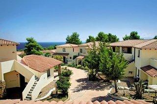 Pauschalreise Hotel Italien, Sardinien, Cala Gonone Beach Village in Cala Gonone  ab Flughafen Abflug Ost
