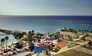Pauschalreise Hotel Jamaika, Jamaika, Moon Palace Jamaica Grande in Ocho Rios  ab Flughafen Basel