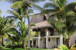 Pauschalreise Hotel Mauritius, Mauritius - weitere Angebote, Paradis Beachcomber Golf Resort & Spa in Le Morne  ab Flughafen