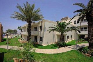 Pauschalreise Hotel Zypern, Zypern Süd (griechischer Teil), Euronapa in Ayia Napa  ab Flughafen Berlin-Tegel